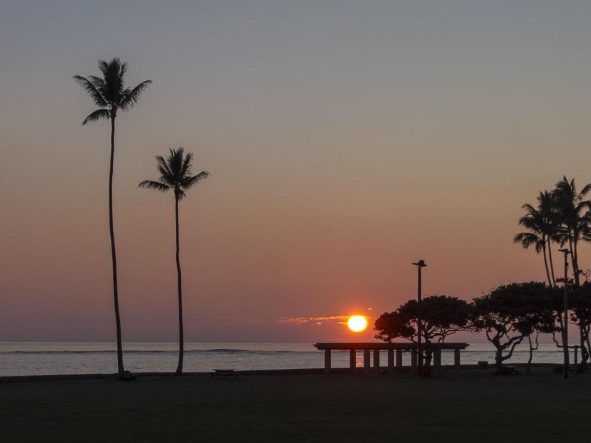 kaaawa online dating Meet thousands of beautiful single women online seeking men for dating, love, marriage in hawaii.