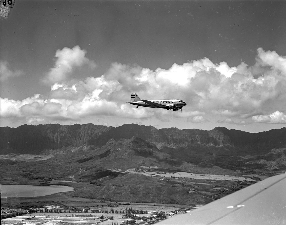 c. 1949