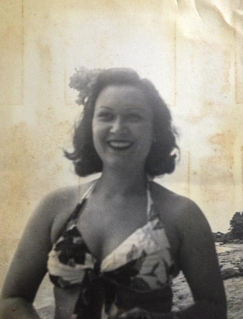 1941 photo