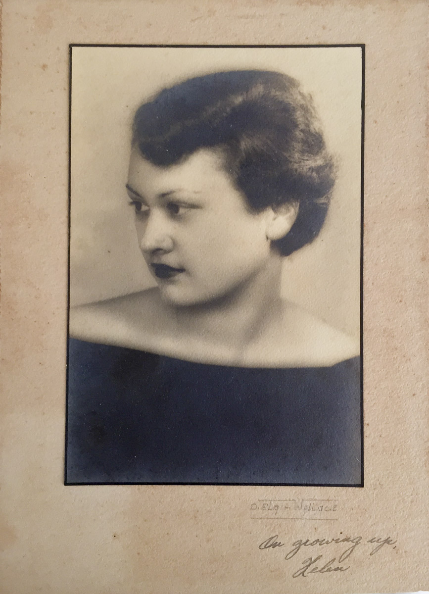 c.1935