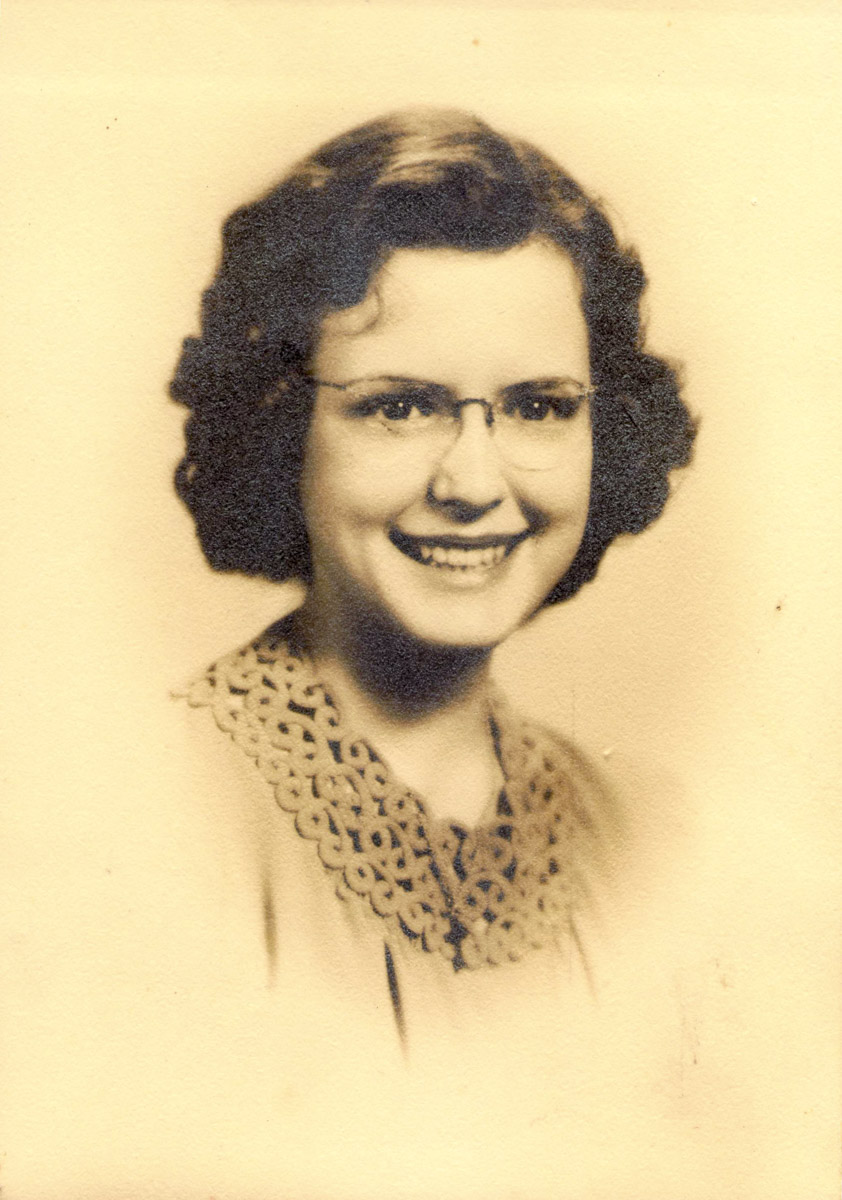 c.1943