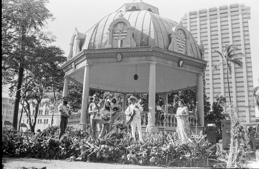 c. 1976-1977